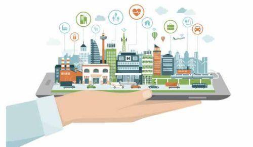 स्मार्ट सिटी मिशन : दस प्रमुख शहरो के बीच कड़ी प्रतिस्पर्धा