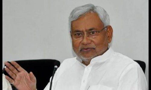 जदयू कार्यकारिणी में सभी राजनीतिक फैसलों के लिए नीतीश कुमार अधिकृत