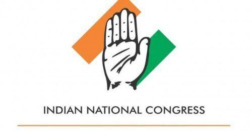 कांग्रेस आईटी सेल के सदस्य पर लगा यौन उत्पीड़न का आरोप, राहुल गांधी ने साधी चुप्पी