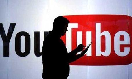 यूट्यूब ने गलत सूचनाओं पर कसा शिकंजा