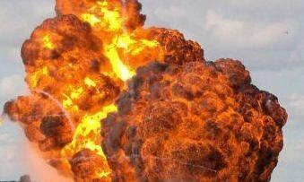 चीन के सिचुआन प्रांत में रासायनिक संयंत्र में हुआ विस्फोट, 19 की मौत
