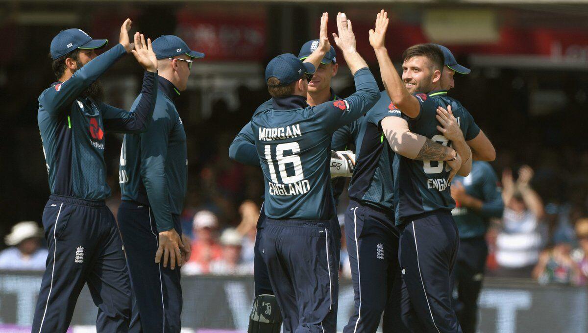 ENGvsIND : इंग्लैंड ने भारत को 86 रनों से हराया, 1-1 से सीरीज हुई बराबर