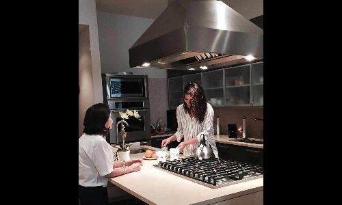 प्रियंका चोपड़ा ने न्यूयॉर्क में खरीदा खूबसूरत घर