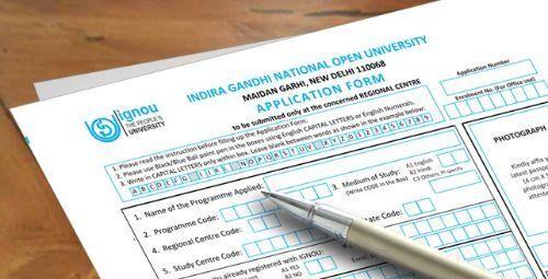 इंदिरा गांधी राष्ट्रीय मुक्त विश्वविद्यालय ने प्रवेश की अंतिम तिथि 31 जुलाई तक बढ़ाई