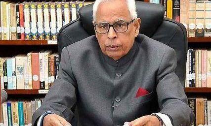 जम्मू-कश्मीर: राज्यपाल ने 30 टीवी चैनलों को बंद करने के दिए निर्देश