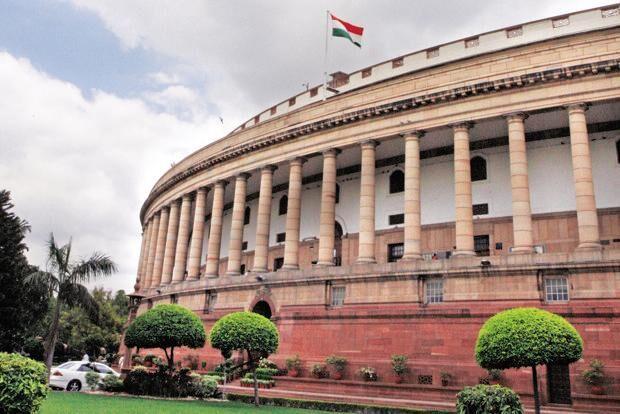 17वीं लोकसभा संसद सत्र : सदन में पहले दिन अनुपस्थित रहे राहुल, भाजपा ने पूछा आखिर कहां हैं!