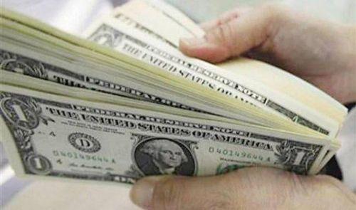 सालाना सौ करोड़ डॉलर दान देते हैं भारतवंशी अमेरिकी