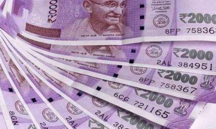 एक करोड़ रुपए तक नगद रखने की अब मिलेगी छूट