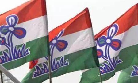 तृणमूल कांग्रेस ने कहा - देश को लूट रहा मोदी सिंडिकेट