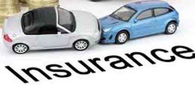 चार पहिया और दो दुपहिया वाहनों के लिए पांच साल का थर्ड पार्टी बीमा अनिवार्य
