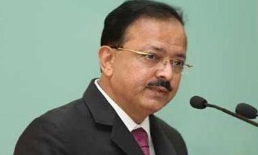 रक्षा राज्यमंत्री बोले - सैन्य शिविरों की सुरक्षा सर्वोपरि