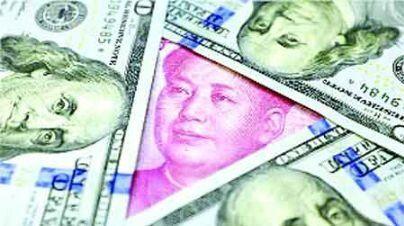 अमेरिका-चीन में अब करंसी वॉर विश्व बाजार पर पड़ेगा प्रभाव