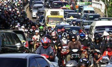 मोटर्स ट्रांसपोर्ट के चक्का जाम से उद्योगों पर गहरा असर