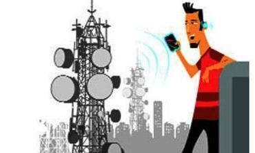 कॉल ड्रॉप : टेलीकॉम कंपनियों पर सरकार सख्त