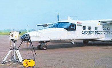 मध्य प्रदेश विमानन निदेशालय में निकली कई भर्ती