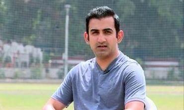 डीडीसीए की नई क्रिकेट समिति का हुआ गठन, गंभीर विशेष आमंत्रित सदस्य