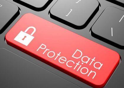 व्यक्तिगत डाटा संरक्षण विधेयक-2018 : श्रीकृष्णा समिति ने सरकार को सौंपी रिपोर्ट