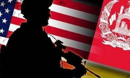 यूसए की तालिबान से सीधी वार्ता, अफगान सेना से कुछ क्षेत्रों में पीछे हटने का किया आग्रह