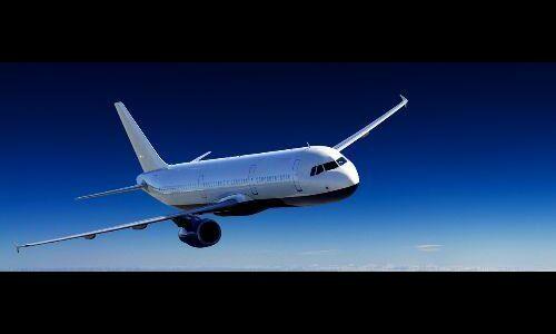 20 अगस्त से लखनऊ से ग्वालियर और गोरखपुर के लिए सीधी उड़ान