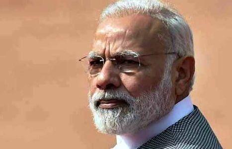 प्रधानमंत्री को मारने की धमकी देने वाला हुआ गिरफ्तार