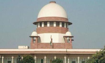 एनआरसी मामला : सुप्रीम कोर्ट ने कहा - असम में किसी के खिलाफ कार्रवाई नहीं