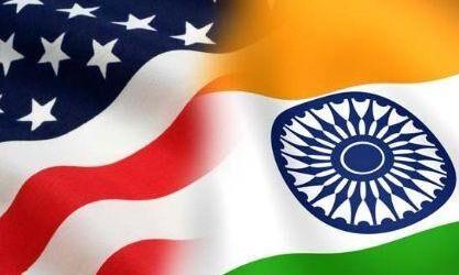यूसए ने इंडिया को दिया नाटो सहयोगी देश का दर्जा