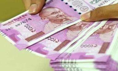खुशखबरी : राज्य कर्मचारियों को अगले साल से छठे आयोग के अनुसार मिलेगा वेतन