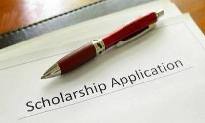 विद्यार्थी छात्रवृति के लिए 30 सितम्बर तक आवेदन करें