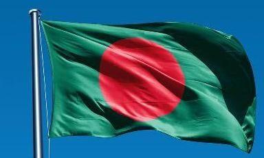 भारत में नहीं कोई बांग्लादेशी घुसपैठिया : बांग्लादेश