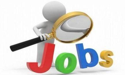 मध्यप्रदेश पंडित सुंदरलाल शर्मा केन्द्रीय व्यवसायिक शिक्षा संस्थान में निकली भर्ती