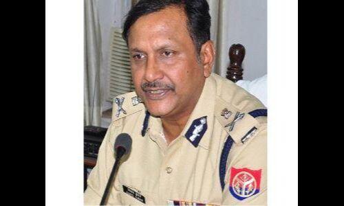 किकी चैलेंज को देखते ही पुलिस करेगी सख्त कार्रवाई : आनन्द कुमार