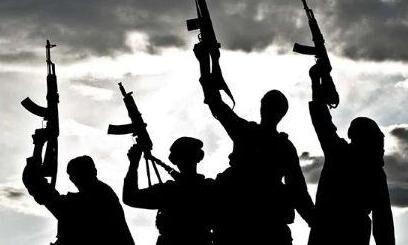 लश्कर-ए-तैयबा आतंकियों को वैश्विक आतंकी घोषित करने पर भारत ने अमेरिका का आभार जताया