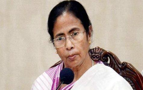 ममता को असम में लगा बड़ा झटका, टीएमसी के प्रदेश अध्यक्ष समेत तीन नेताओं ने पार्टी छोड़ी