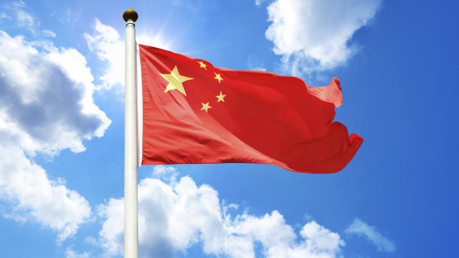 चीन में शवों को लेकर नया फरमान जारी, रो रहे हैं लोग