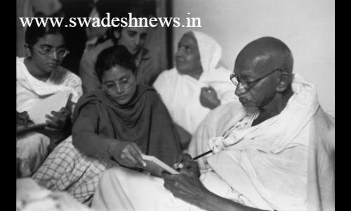 5 अगस्त 1947 का वो दिन जब गांधी शरणार्थी शिविर में जाना चाहते थे