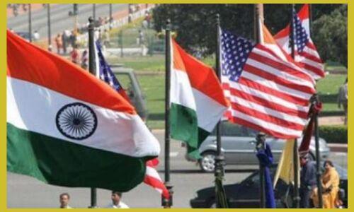 फ्रेंडशिप डे : अमेरिकी दूतावास हुआ बॉलीवुडमय, शोले स्टाइल में दी शुभकामनाएं
