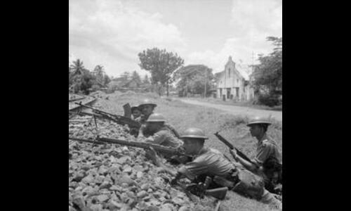 9 अगस्त 1925 : शाहजहांपुर के सपूतों ने हिला दी थी अंग्रेजी हकुमत की नींव