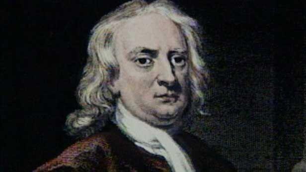 न्यूटन के तीसरे नियम को बताया अधूरा, कहा- इसमें संशोधन की जरूरत : भारतीय वैज्ञानिक
