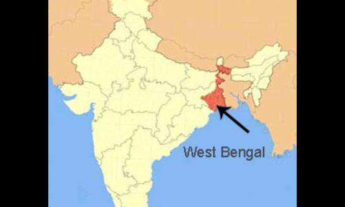 पश्चिम बंगाल बन रहा है अवैध हथियारों का नया ठिकाना