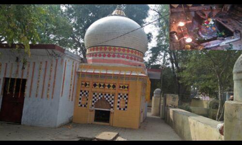 इस मंदिर पर शिवलिंग में होते हैं चमत्कार