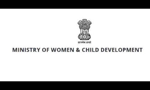 निजी क्षेत्र में कामकाजी महिलाओं की सुरक्षा सुनिश्चित करने के लिए कॉर्पोरेट नियमों में बदलाव: डब्ल्यूसीडी