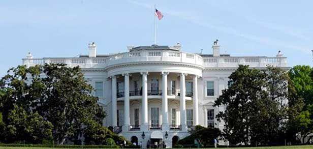 तुर्की में आर्थिक संकट के लिए यूसए नहीं जिम्मेवार : व्हाइट हाउस