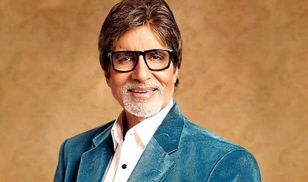 43 साल बाद भी नहीं भूले अमिताभ बच्चन इस फिल्म को...