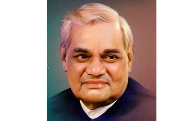 खेल जगत ने पूर्व प्रधानमंत्री अटल बिहारी वाजपेयी के निधन पर किया शोक व्यक्त
