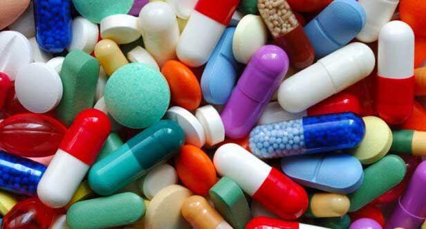 08 मार्च से 78 दवाएं हो जाएंगी सस्ती
