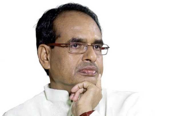 पूर्व सीएम शिवराज सिंह चौहान को किया गिरफ्तार, जानें क्या हैं मामला