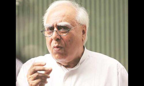 पी. चिदंबरम को नहीं मिली राहत, कपिल सिब्बल ने दिल्ली हाई कोर्ट के फैसले पर उठाया सवाल