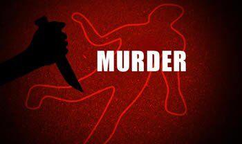 सिख व्यापारी की हत्या, अभी तक कोई गिरफ्तारी नहीं