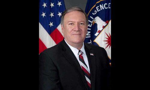 पाक का दौरा करेंगे अमेरिकी विदेश मंत्री