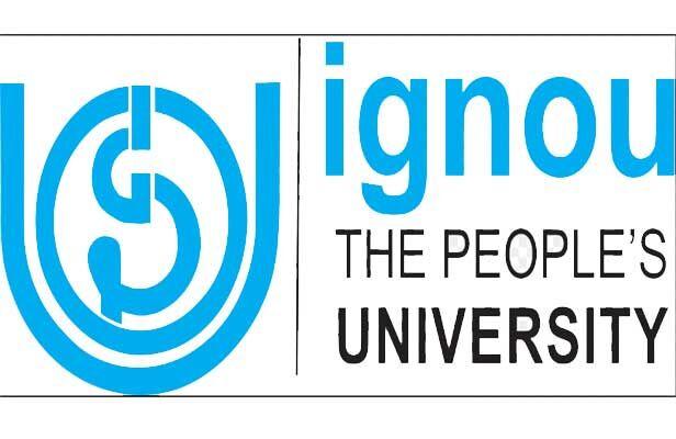 इग्नू से दूरस्थ बीटेक डिग्री-डिप्लोमा धारकों को अब भर्ती व पदोन्नति में नहीं होगी समस्या